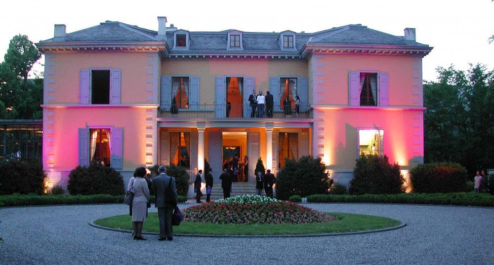 Royaume des Pros - 3 octobre 2019 à Palexpo - Genève