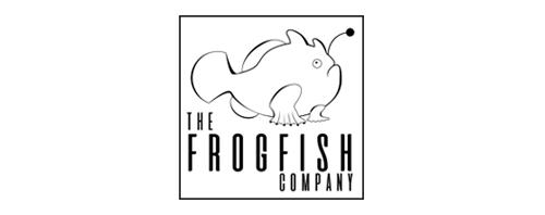 Royaume des Pros - 3 octobre 2019 à Palexpo - Genève - Partenaire The Frogfish