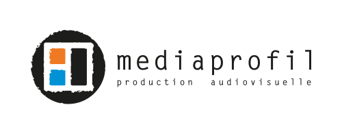 Royaume des Pros - 3 octobre 2019 à Palexpo - Genève Partenaire Media Profil