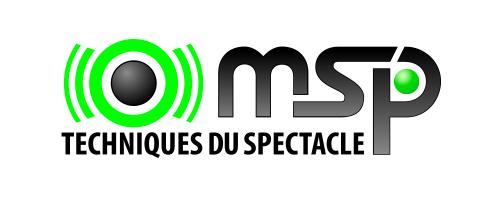 Royaume des Pros - 3 octobre 2019 à Palexpo - Genève - Partenaire MSP