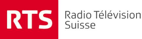 Royaume des Pros - 3 octobre 2019 à Palexpo - Genève - Partenaire RTS
