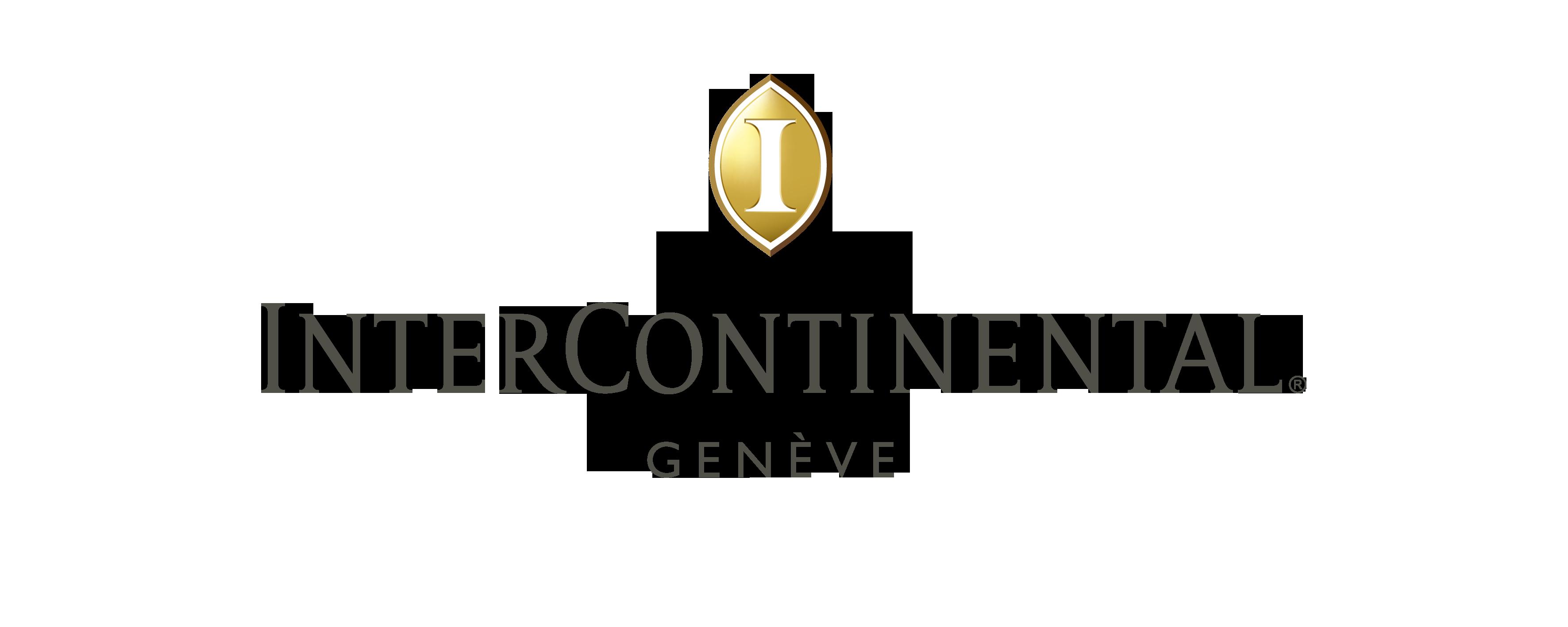 Royaume des Pros - 3 octobre 2019 à Palexpo - Genève - Partenaire InterContinental