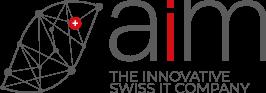 Royaume des Pros - 3 octobre 2019 à Palexpo - Genève - Partenaire AIM Services