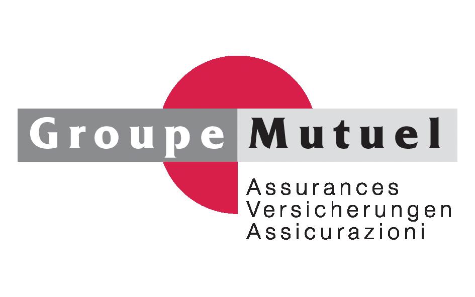 Royaume des Pros - 3 octobre 2019 à Palexpo - Genève - Partenaire Groupe Mutuel