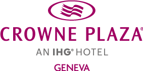 Royaume des Pros - 3 octobre 2019 à Palexpo - Genève - Partenaire Crowne Plaza