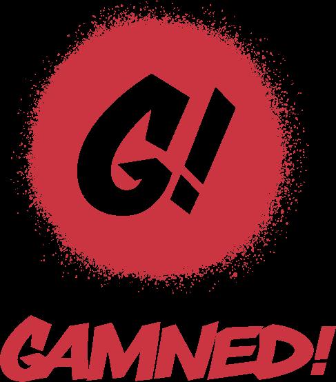 Royaume des Pros - 3 octobre 2019 à Palexpo - Genève - Partenaire Gamned