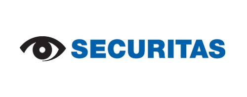 Royaume des Pros - 3 octobre 2019 à Palexpo - Genève - Partenaire Securitas