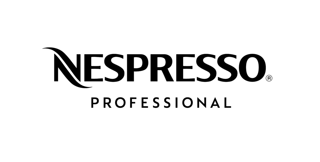 Royaume des Pros - 3 octobre 2019 à Palexpo - Genève - Partenaire Nespresso