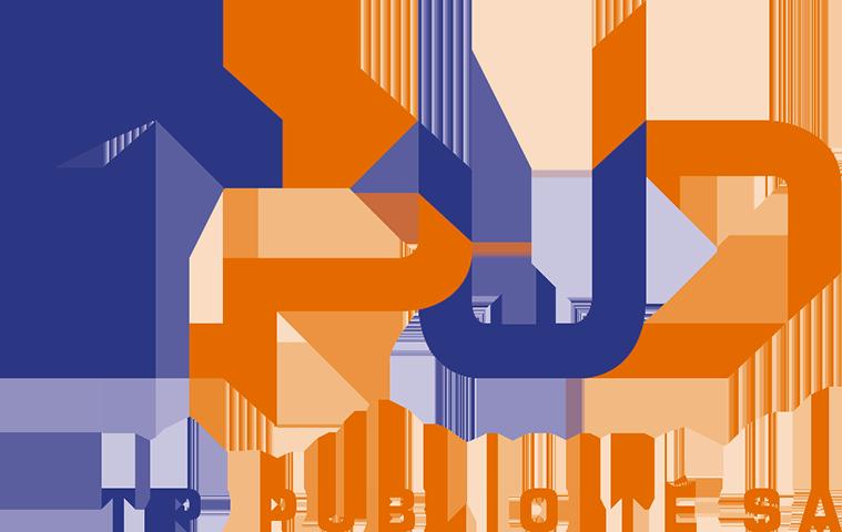 Royaume des Pros - 3 octobre 2019 à Palexpo - Genève - Partenaire TP Pub