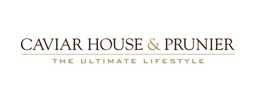 Royaume des Pros - 3 octobre 2019 à Palexpo - Genève - Partenaire Caviar House & Prunier