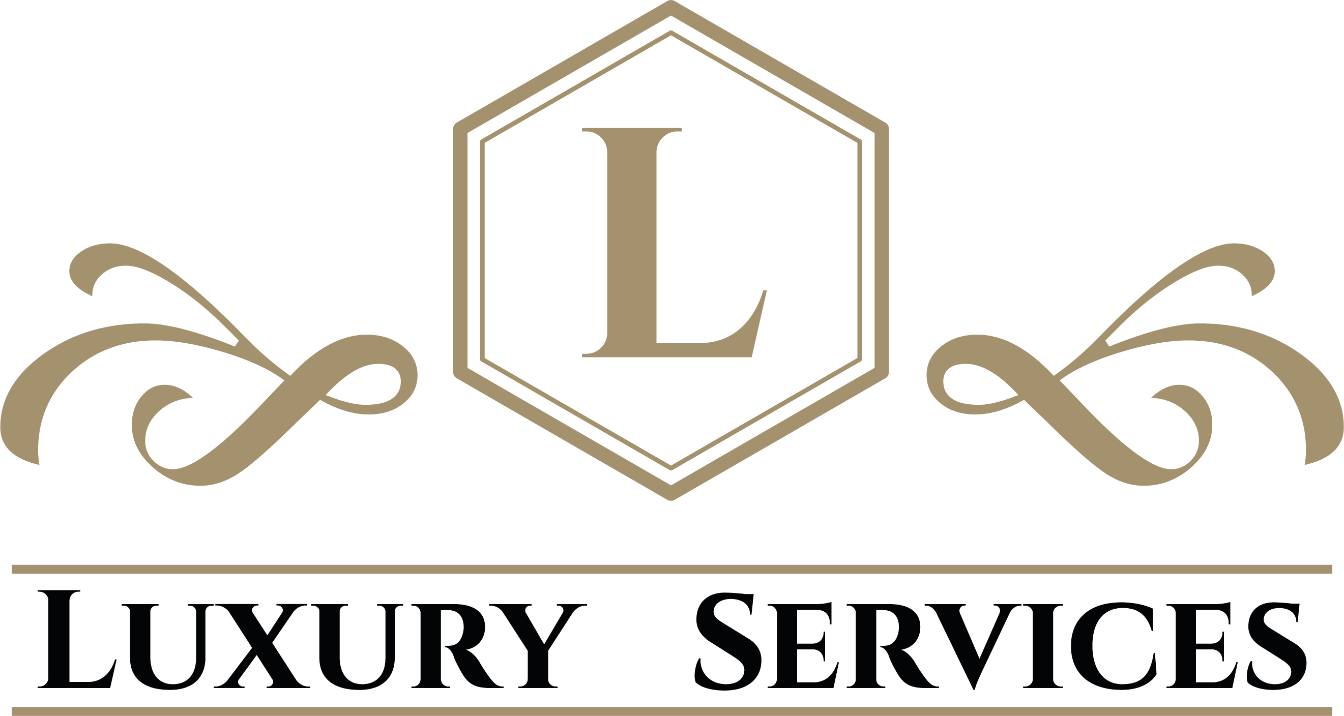 luxury-services-logo